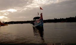 Nautical Narratives of India : External website that opens in a new window