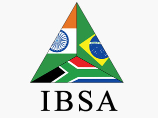 Sixth IBSA Summit, New Delhi - June 2013