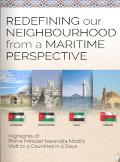 Redefining Our Neighbourhood From A Maritime Perspective