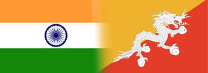 Joint Press Statement ​on ​3rd Bhutan-India Development Cooperation Talks for the 11th Fiv...
