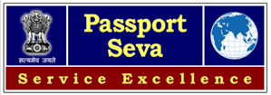 Ministry of External Affairs to launch country-wide Passport Seva Camp programme