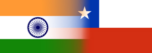 6th India-Chile Foreign Office Consultations