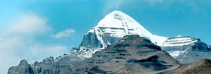 Computerized draw of lots for selection of Yatris for the Kailash Manasarovar Yatra – 2015