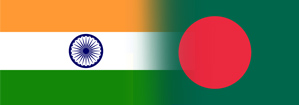 State Visit of Prime Minister to Bangladesh (June 6-7, 2015)