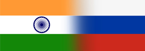 Pankaj Saran appointed as the next Ambassador of lndia to the Russian Federation