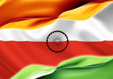 INDIAN DIPLOMACY AT WORK : ITEC PROGRAMME (Poland)...